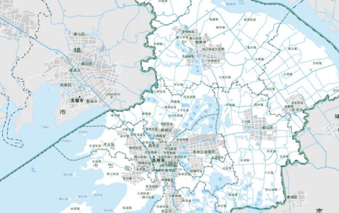 实力分析!2020年苏州市生物医药行业政策