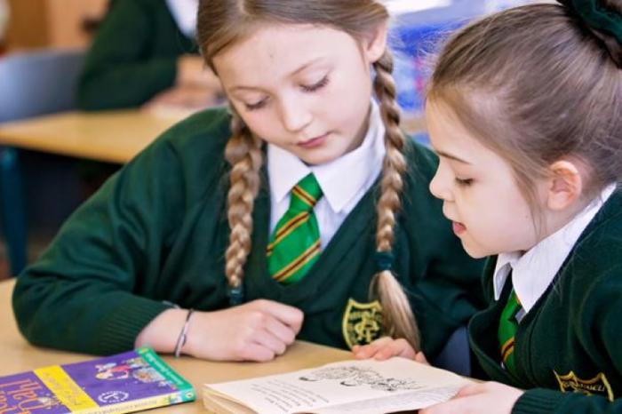英国留学教育服务